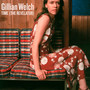 Time - The Revelator - Gillian Welch