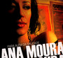 Para Alem Da Saudade - Ana Moura