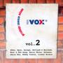 Vox FM vol.2 - Przeboje Zawsze Młode - Radio Vox FM