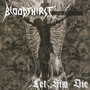 Let Him Die - Bloodthirst