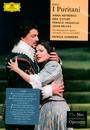 Bellini: I Puritani - Anna Netrebko