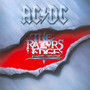 The Razor's Edge - AC/DC