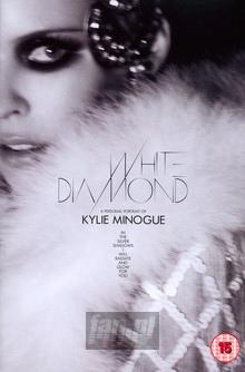 White Diamond / Show Girl - Kylie Minogue