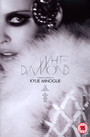 White Diamond / Show Girl - Kylie Minogue