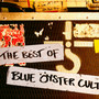 Best Of - Blue Oyster Cult
