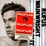 Rufus Does Judy At Carnegie Hall - Rufus Wainwright