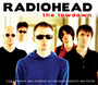 Lowdown - Radiohead