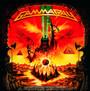 Land Of The Free II - Gamma Ray