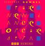 Vox Humana - Geoffrey Downes