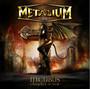 Incubus -Chapter 7 - Metalium