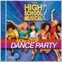 High School Musical vol. 2 - V/A