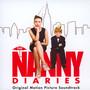 Niania W Nowym Jorku (Nanny Diaries)  OST - V/A