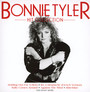 Hit Collection-Edition - Bonnie Tyler