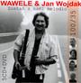 Zostań Z Nami Melodio - Jan  Wojdak  /  Wawele
