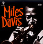 W.O.Miles Davis - Miles Davis
