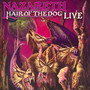 Hair Of The Dog: Live - Nazareth