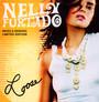Loose Mixes & Remixes Limited Editi - Nelly Furtado