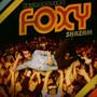 Public Service Broadcast9 - Foxy Shazam