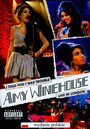 I Told You I Was Trouble - Live In London - Amy Winehouse