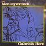 Gabriel's Horn - Monkeywrench