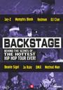 Backstage - V/A