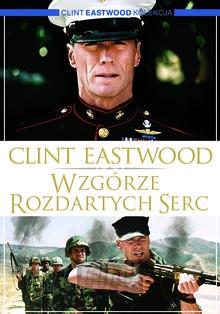 Heartbreak Ridge/Wzgórze Rozdartych Serc - Movie / Film