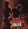 Reise - Kari Bremnes