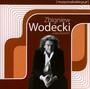 Muzyczna Kolekcja - Zbigniew Wodecki