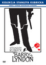 Barry Lyndon - Barry Lyndon