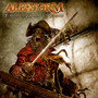 Captain Morgan's Revenge - Alestorm
