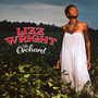 The Orchard - Lizz Wright