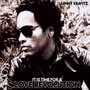 It's Time For A Love Revolution - Lenny Kravitz