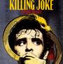 Outside The Gate - Killing Joke