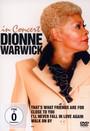 Live - Dionne Warwick