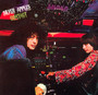 Contact - Silver Apples