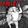 You Are One - Unity