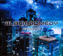 Instigator - Black Comedy