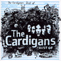 Best Of - The Cardigans