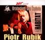 Oratorium Dla Świata - Habitat Cz. 1 - Piotr Rubik