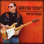 Outsider - Walter Trout