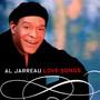 Love Songs - Al Jarreau