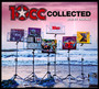 Collected - 10 CC
