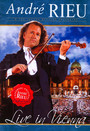 Live In Vienna 2007 - Andre Rieu