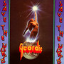 Save The World - Geordie