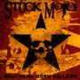 Southern Born Killers - Stuck Mojo