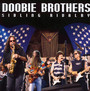 Sibling Rivalry - The Doobie Brothers