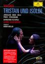 Wagner: Tristan Und Isolde - Daniel Barenboim
