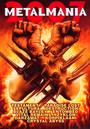 Metalmania 2007 - Metalmania