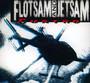 Cuatro - Flotsam & Jetsam