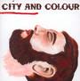 Bring Me Your Love - City & Colour